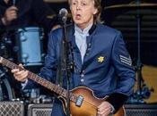 Paul McCartney set-list concert Melbourne #PaulMcCartney #OneonOne #melbourne #Australia