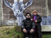 street artiste présider commission d'aide création vidéo Internet