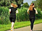 Courir pour maigrir |Pourquoi vous devriez mettre course pied