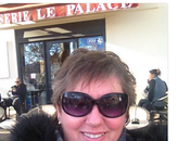 échec tentative d'intimidation judiciaire Beaucaire contre blogueuse