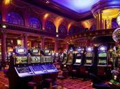 Trouver bons casinos ligne français