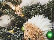 idées cadeaux pour Noel 2017