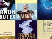 l'on vous présente livres plus populaires l'année 2017