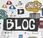 blog d'entreprise indispensable