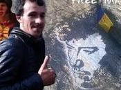 L'Anavad exige libération immédiate militant kabyle Massinissa Alioua
