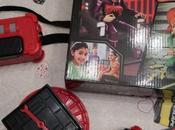 meilleures ventes Amazon jouets avant Noël