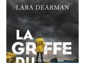Griffe Diable Lara Dearman