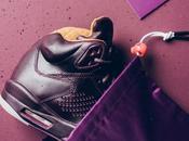 Jordan Retro Premium Bordeaux Release Date