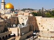 Jérusalem Trump