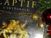 Prince Captif L'intégrale C.S. Pacat