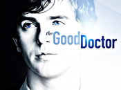 Good Doctor Entre House Grey's Anatomy, succès rentrée