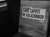 Blaise Ndala Sans capote kalachnikov