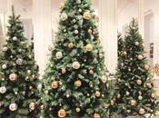Préparer Noël avec Carrefour