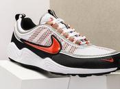 Nike Zoom Spiridon s'offre deux nouveaux coloris