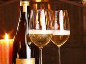 Ambiance pétillante Noël concours Champagne Devaux