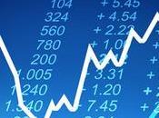 2018 nouvelle année hausse perspective marchés actions