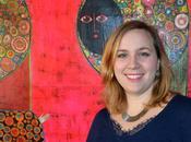 Entretien avec Céline Merlaud, Assistante Marketing Carré d'Artistes