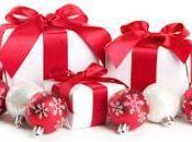 même repas Noël chaque année
