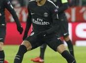 L'exceptionnelle confidence Gerard Pique l'avenir Neymar