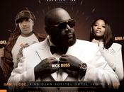 Concert Rick Ross Abidjan: débrief.