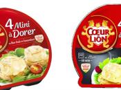 Cœur Lion s'invite nouveaux instants consommation