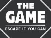 [Escape Game Paris] Braquage Casino