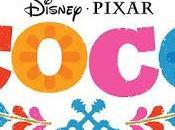 avis Coco, dernier Disney Pixar