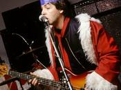 Paul Mccartney message Noël #PaulMcCartney #Noel