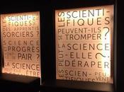 Pour sciences