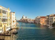 événements Venise 2018