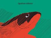 [#jesuisrestigouche] taqawan, roman d'éric plamondon