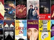 [Bilan] livres 2017