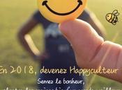 bonnes résolutions pour rendre monde plus 2018