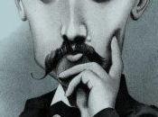 L'Herbier Marcel Proust Dane Dowell