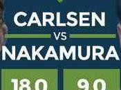 Carlsen remporte Championnat d'échecs Rapide 2017