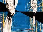 Désordre nuit Gilles Grangier (1958)