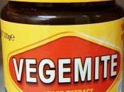 Marmite autre Vegemite…une saveur unique