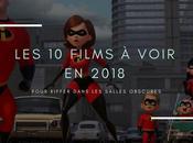 films voir 2018