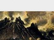 Andrea Genovese, Dans l'utérus volcan Angèle Paoli