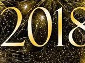 Bienvenue 2018