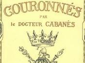 Fous couronnés, étude Augustin Cabanès