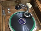 tours gramophone grands-parents jour l'an 2018