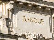 Caution avertie responsabilité banque pour manquement mise garde