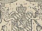 Othon Bavière, Augustin Cabanès, extrait 'Fous couronnés'