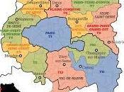 Grand Paris coup d'État territorial