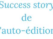 belle histoire Denis Faïck, révélation l'auto-édition