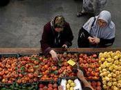 Près produits interdits d'importation Algérie