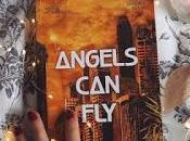 Angels joli bijou