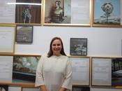 Cristina Middel Muchismo