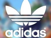 sept sneakers collection Adidas Dragon Ball enfin dévoilés
